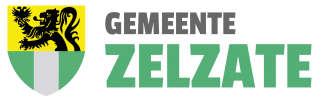 Gemeente Zelzate