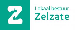 Lokaal bestuur Zelzate