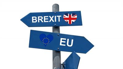brexit :  verblijfsrecht voor Britten in België  ;  Belgen met een UK-rijbewijs -