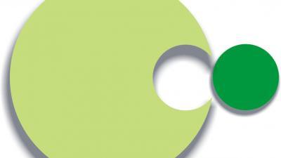 zetelverdeling Bijzonder Comité voor de Sociale Dienst -