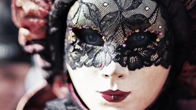 carnaval 2019 -