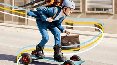 vragenlijst lokale mobiliteit -