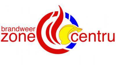 92 vacatures vrijwillige brandweer -