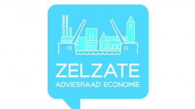 workshop online marketing -