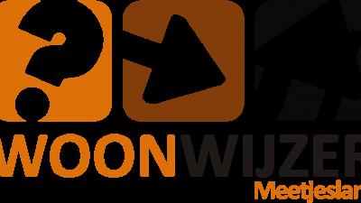 gratis energiescan (Woonwijzer) -