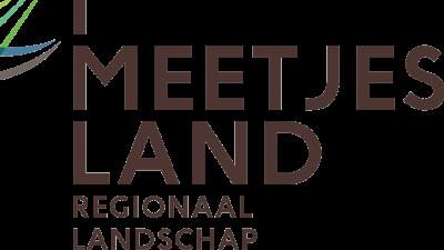 Regionaal landschap Meetjesland -