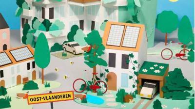 Klimaatgezond tuinadvies -