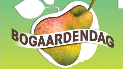 Proeven en beleven op Bogaardendag -