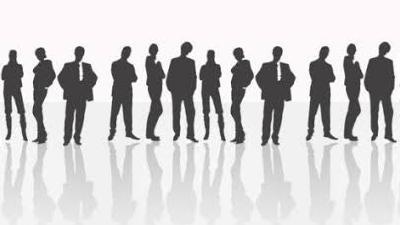Personeel en Organisatie -