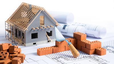 Stedenbouw -