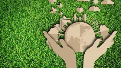Milieu -