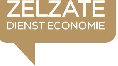 Lokale Economie -