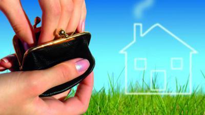 Aanvullende lening -