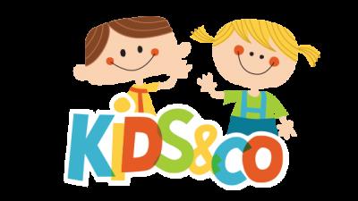 Kids en Co -