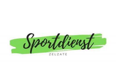 sportactiviteiten -