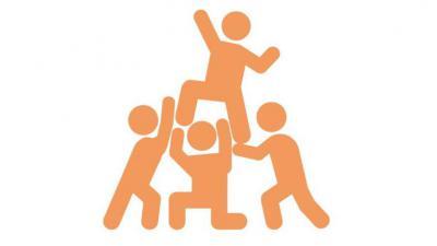 Kindergemeenteraad -