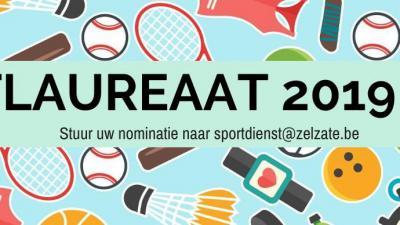 Sportraad -